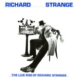 richard strange - theliveriseofrichardstranceUSLPA