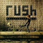 Rush - rollthebonesUSCDA