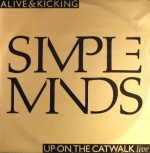 simple minds - alive+kickingUK12A#2
