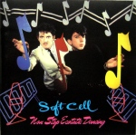 soft cell - non-stopecstaticdancingUSCDS