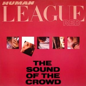 Virgin Records | CAN | EP | 1981 | VEP 304