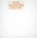the wonder stuff - waffle+maplesyrupUSPLPA