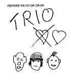 trio - dadadaUSCDRMA