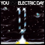you - electricdayGERCDA