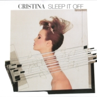 Record Review: Cristina - Sleep It Off
