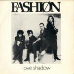 fashion love shadow cover art