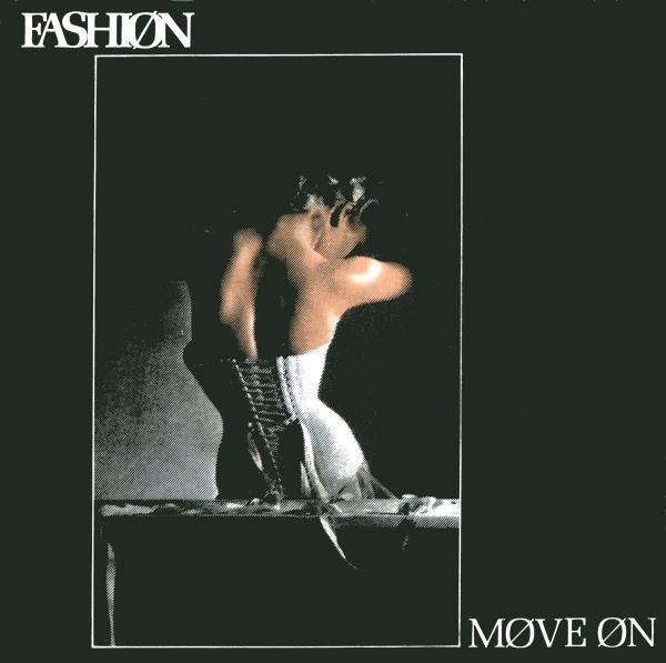 fashion - moveonUK7A