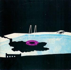 """Deram   UK   7""""   1980   DET-R 1"""
