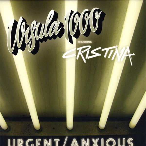 ursula1000 - urgent:anxiousUS12A
