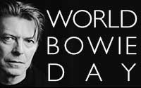world-bowie-day