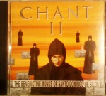benedictine monks - chant2USCDA