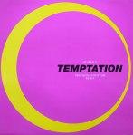 H17 - temptation '93UK12A