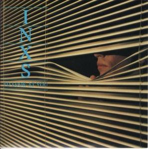 """WEA   OZ   2x7""""   1983   XS2"""
