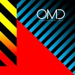 omd-english-electric-cd