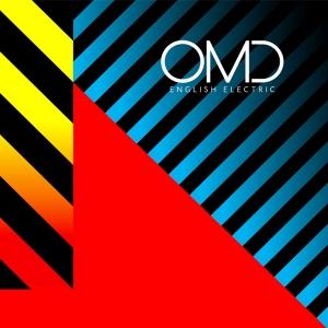 BMG | UK | 2013