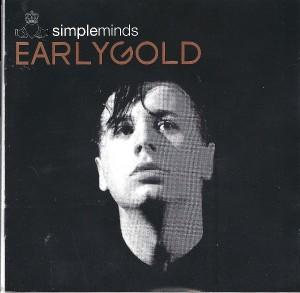 Virgin | EU | CD | 2003 | SIMCD 14