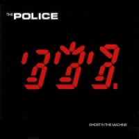 Rock GPA: The Police [part 4]
