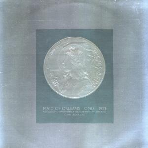 "Dindisc Records | UK | 12"" | 1982 | DIN 40-12"