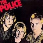 police---outlandosdamourUSLPA