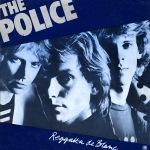 police - regattadeblancUKLPA