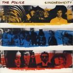 police - synchronicity UKLPA