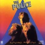 police---zenyata-mondattaUSCDA