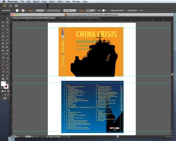cc-final-cover