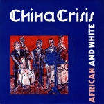 chinacrisis - african+whiteUK7A