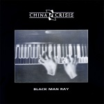 black man ray UK 12 #2