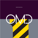 100% Records | UK | CD | 2013