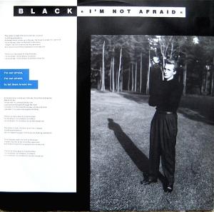 "A+M | UK | 12"" | 1987 | Amy 414"