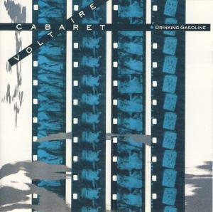 "Caroline Records | US | 2x12"" | 1985 | CAROL 2451"