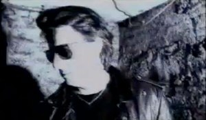 A Young Person's Guide To: Cabaret Voltaire - Drinking Gasoline/Gasoline In Your Eye