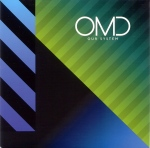 OMD - our systemUK7A