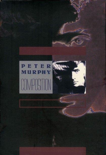 Alfa Records | JAPAN | CD/Book/VHS | 1989 | ALZB-3