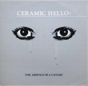 Mannaquin Records | Canada | LP | 1981 | MANLP1