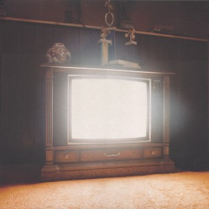 Vinyl-On-Demand | GER | 2xLP | 2006 | VOD 30
