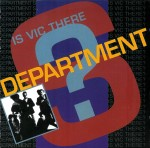 dept s - is vic thereUKCDA