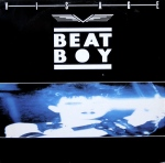 visage - beatboyUK12A