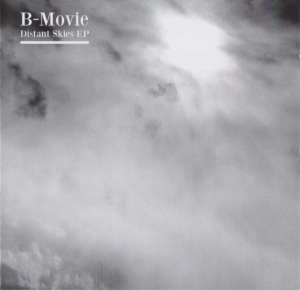 No Emb Blanc | GER | CD5 | 2013 | NOB 013