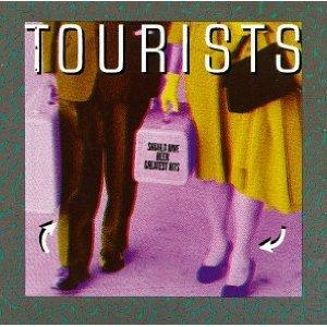 Epic Records | US | LP | 1984 | PE 39318
