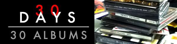 30-days-30-albums-header