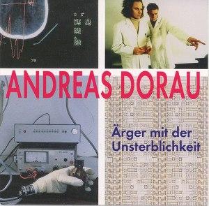 Bureau B | GER | CD | 2012 | BB114