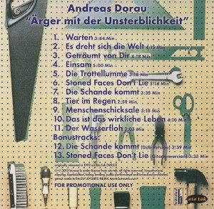 andreas-dorau---arger-B