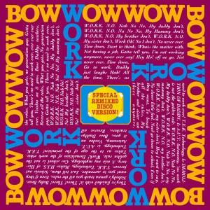 "EMI | UK | 12"" | 1981 | 12 EMI 5153"