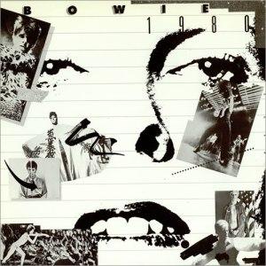 bowie - 1980 allclearUSPLPA