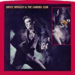 bruce woolley + the camera club - same titleUS7A