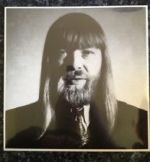 conny plank - re-work sessionsEUR12A