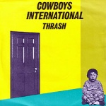 cowboys international - thrashUK7A