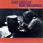 elvis costello + burt bacharach - paintedfrommemoryUSCDA